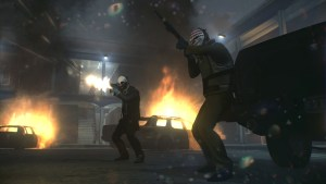 Switch_PAYDAY2_screen_03