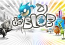 Remastered De Blob Bouncing To The Nintendo Switch