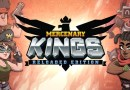 Mercenary Kings Reloaded Review
