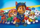 Paw Patrol Adventures Announced For Nintendo Switch