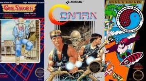 Warp Zone Podcast: February 1988