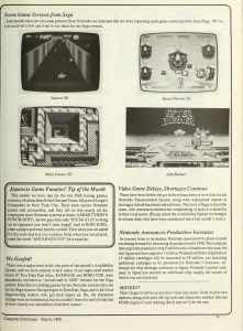 Computer Entertainer March 1988 pg 11