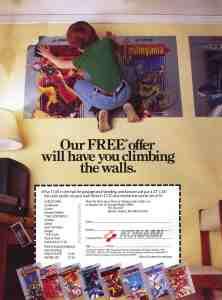 Electronic Game Player Jan:Feb 88 - pg 2