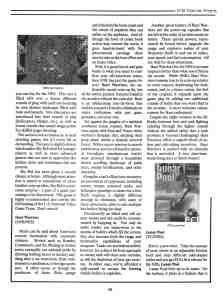 Electronic Game Player Jan:Feb 88 - pg 43