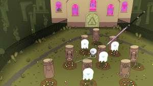 NintendoSwitch_PoolPanic_Screenshot_Graveyard