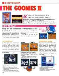 Official Nintendo Player's Guide Pg 108