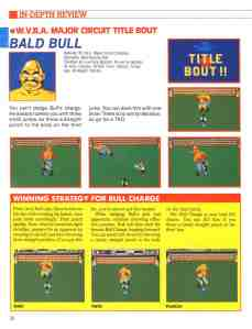 Official Nintendo Player's Guide Pg 22