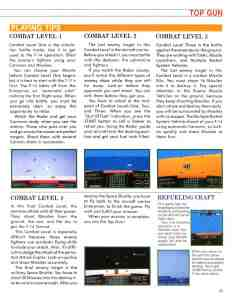 Official Nintendo Player's Guide Pg 41