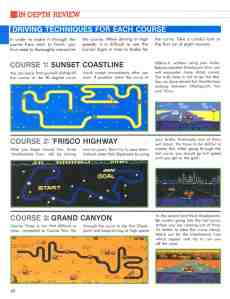 Official Nintendo Player's Guide Pg 62