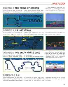 Official Nintendo Player's Guide Pg 63