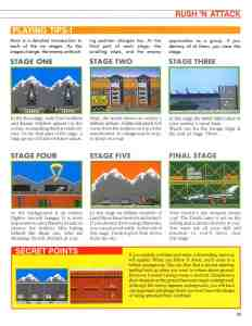 Official Nintendo Player's Guide Pg 93