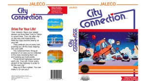 feat-city-connection