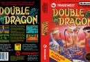 Double Dragon Review