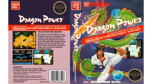 feat-dragon-power