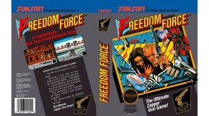 feat-freedom-force