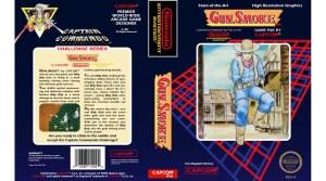 Gun.Smoke Review