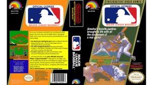 feat-major-league-baseball