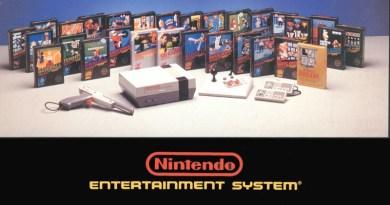 Nintendo's Popularity Grows As Video Game Debate Continues