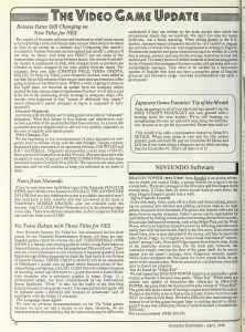 Computer Entertainer - April 1988 - pg 10