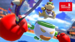 Mario-Tennis-Aces-10