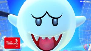 Mario-Tennis-Aces-Boo-2