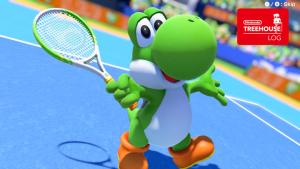 Mario-Tennis-Aces-Yoshi