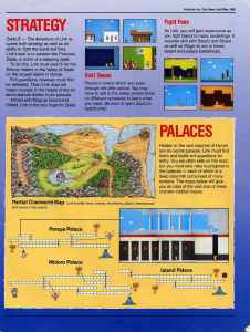 Nintendo Fun Club News April-May 1988 pg5