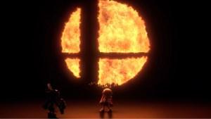 Super-Smash-4