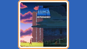 The Way Remastered (Switch) Game Hub
