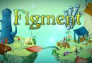 Figment Scores A Switch Release Next Month