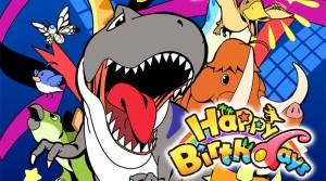 Happy Birthdays Review