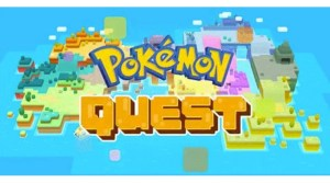 Nintendo Digital Download: Pokémon Cubed