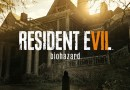 Resident Evil 7 Cloud Version Comes To Japanese Switches This Week