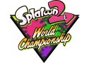 More Details On Splatoon 2 E3 World Championship & Super Smash Bros. Invitational