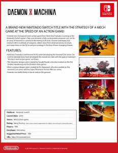 E32018-Factsheet-DaemonXMachina-Switch-2