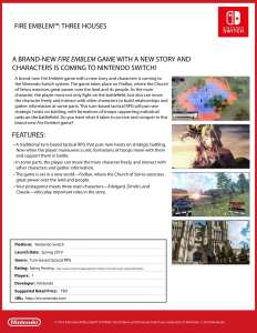 E32018-Factsheet-FireEmblemThreeHouses-Switch-3