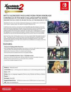 E32018-Factsheet-XenobladeChronicles2TTGC-Switch-ver2