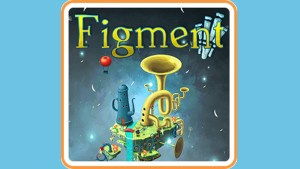 Figment (Switch) Game Hub
