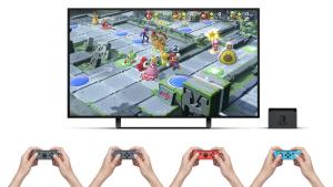 NintendoSwitch_SuperMarioParty_E32018_playstyle_01