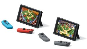 NintendoSwitch_SuperMarioParty_E32018_playstyle_02