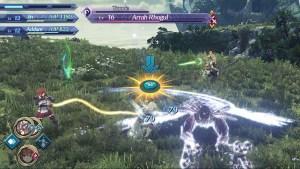 NintendoSwitch_XenobladeChronicles2TtGC_scrn02_E3