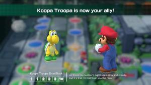 Super Mario Party-9