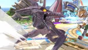 Super Smash Bros Ultimate-8