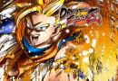 Dragon Ball Fighter Z Arrives On September 28