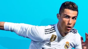 FIFA 19 Kicks Onto Switch On September 28