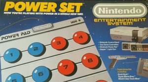 The NES Power Set Is Now Available