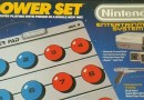 CES: Nintendo Introduces New NES Bundle: NES Power Set