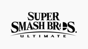 Nintendo Times Radio 64.7: E3 2018 Special - Nintendo Switch Direct