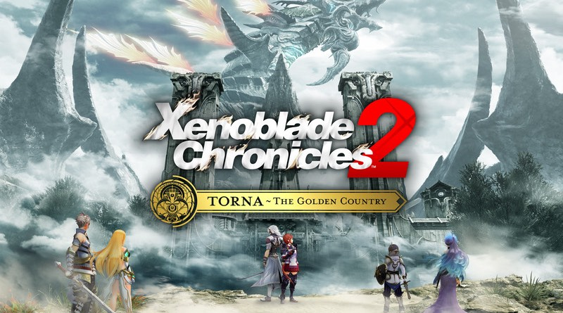 Switch-Xenoblade-Chronicles-2 – Nintendo Times