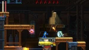 Mega-Man-11-Blast-2